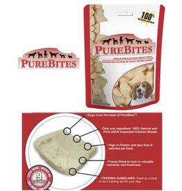 Pure Bites PURE BITES Chicken Breast 6.2oz