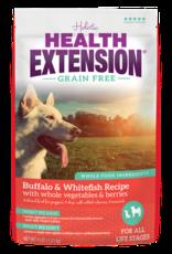 Health Extension H.EXTENSION GF Buf/Fsh 10#