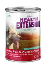 Health Extension *H.EXTENSION GF Beef Stew 13oz SINGLE