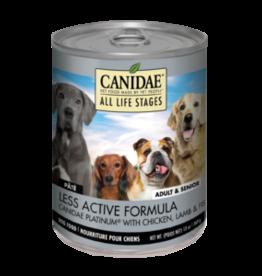 Canidae CANIDAE Platinum 13oz SINGLE