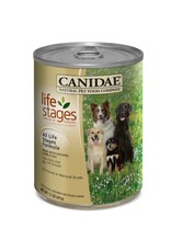 Canidae CANIDAE Multi-Protien ALS 13.2oz SINGLE