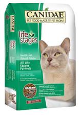 Canidae CANIDAE Cat Original ALS 8#