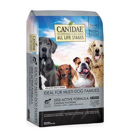 Canidae CANIDAE Platinum 30#