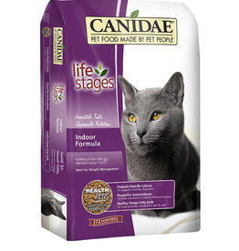 Canidae CANIDAE Cat Indoor 15#