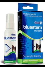 Bluestem Oral Care BLUESTEM Oral Spray Vanilla Mint 2oz