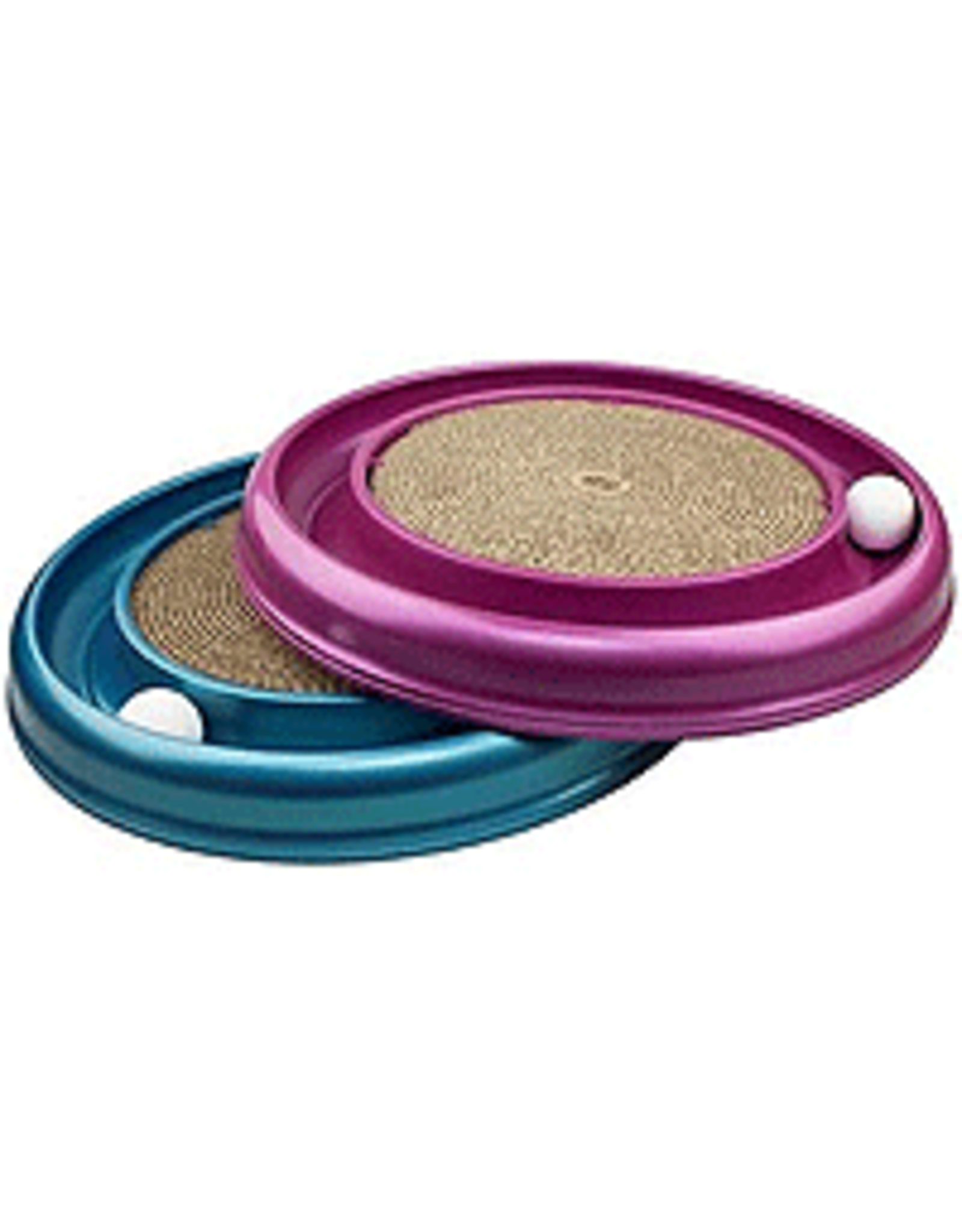 Bergan BERGAN Cat Turbo Scratcher