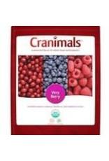 Cranimals CRANIMALS Very Berry