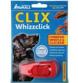 Company Of Animals COANIMALS Clix Whizz Clicker