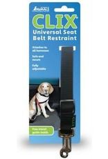 Company Of Animals COANIMALS Clix Universal SeatBelt Restraint