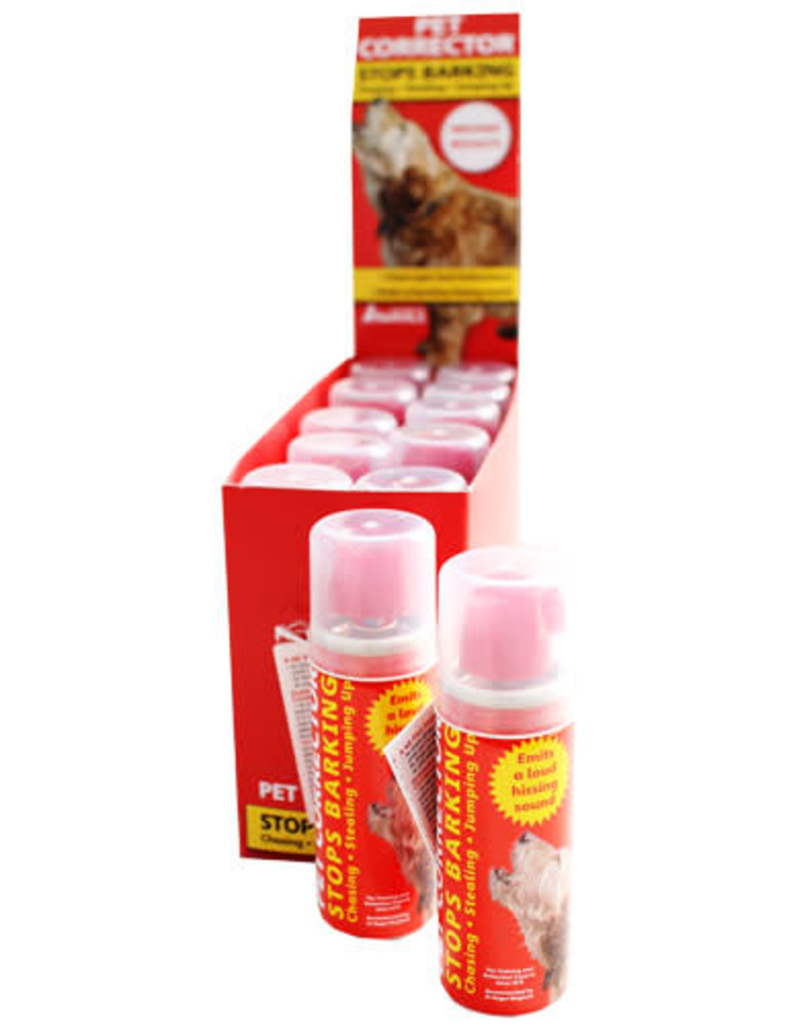 Company Of Animals COANIMALS Pet Corrector 30ml