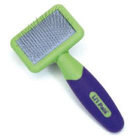 Coastal Pet Products LIL PALS Slicker Brush