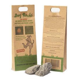 Dog Rocks DOG ROCKS 2 Month Supply