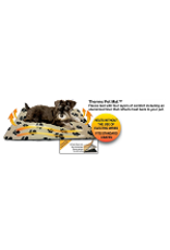 Ethical Pet Products ETHICAL Thermo Pet Mat 45x32in