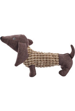 Ethical Pet Products ETHICAL Dougy Dog 12in