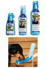 Ethical Pet Products HANDI-DRINKER 17oz reg