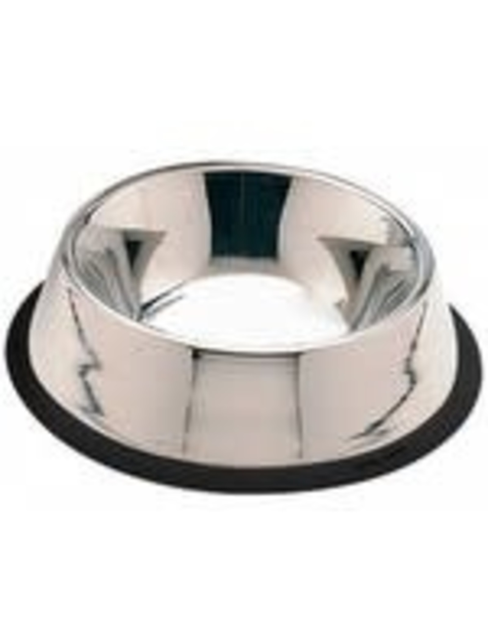 Ethical Pet Products ETHICAL SS Non-Tip Bowl 24oz