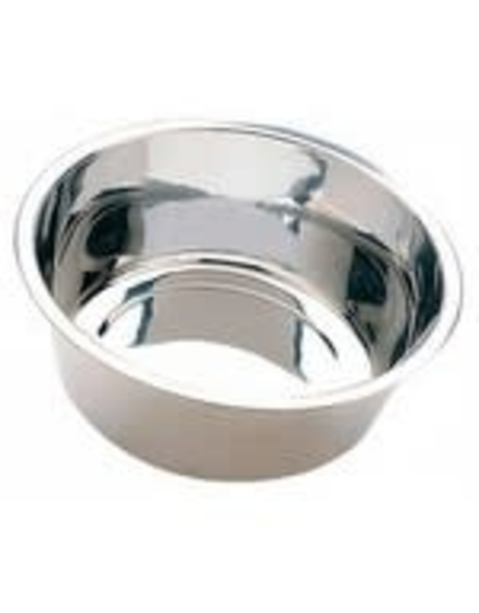 Ethical Pet Products ETHICAL SS Bowl 5qt