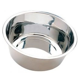 Ethical Pet Products ETHICAL SS Bowl 1pt