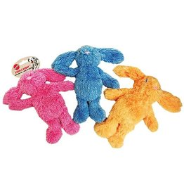 Ethical Pet Products ETHICAL Cuddle Bunnies Pastel
