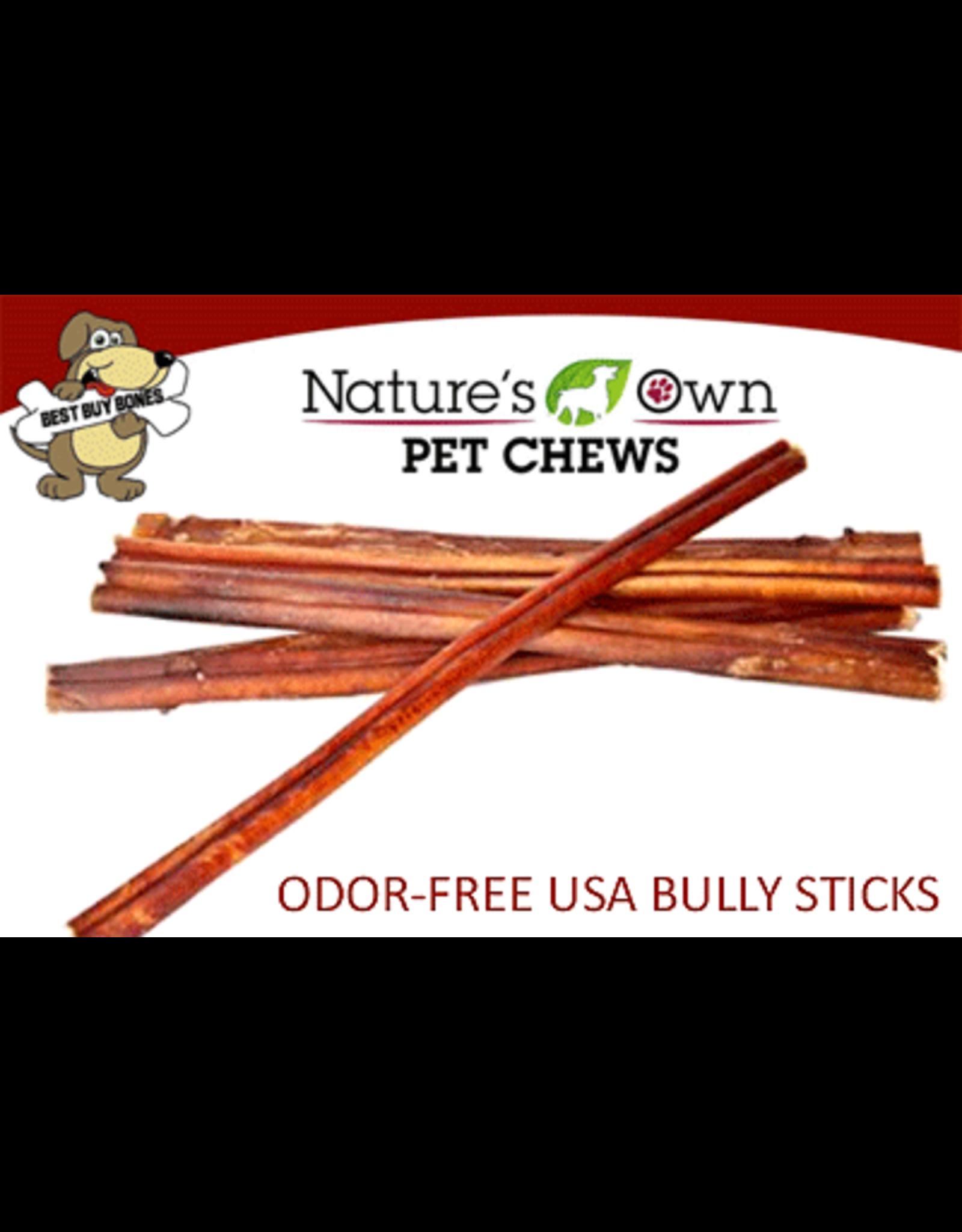 Best Buy Bones BEST BUY Bully Stick 12 1lb