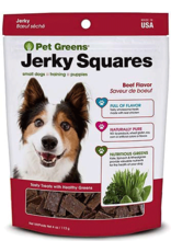 Bell Rock Growers BELLROCK Jerky Savory Beef 4oz