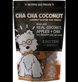 Einstein Pets EINSTEIN PETS Cha-Cha Coconut 2oz