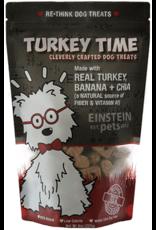 Einstein Pets EINSTEIN PETS Turkey Time 2oz