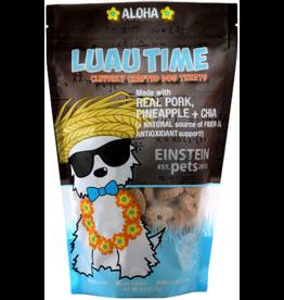 Einstein Pets EINSTEIN PETS Luau Time 8oz