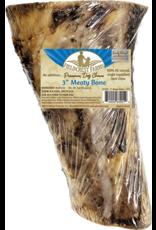 Fieldcrest Farms FIELDCREST FARMS Beef Meaty Bone 3