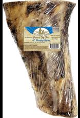 Fieldcrest Farms FIELDCREST FARMS Beef Meaty Bone 6