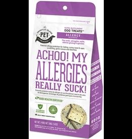 Granville Pet Treatery GRANVILLE Nutra Treats Allergy 8.47oz