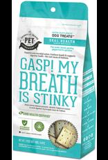 Granville Pet Treatery GRANVILLE Nutra Treats Oral 8.47oz