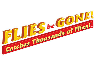 Flys Be Gone