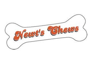 Newt's Chews