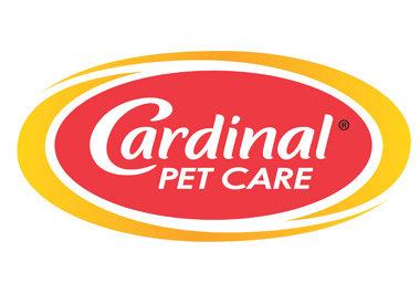 Cardinal Pet