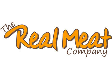 Real Meat Company
