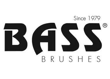 Bass Brush