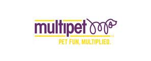 Multipet