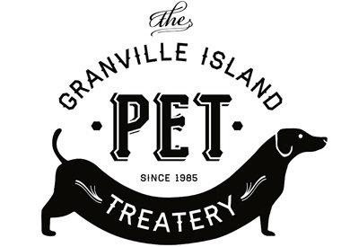 Granville Pet Treatery