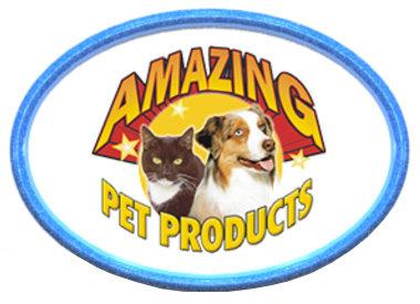 Amazing Pet Products