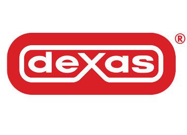 Dexas Popware for Pets