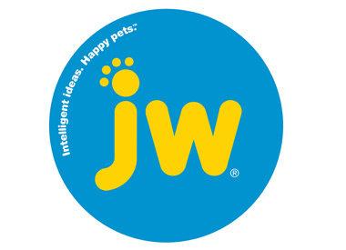 J W Pet