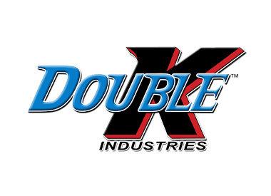 DoubleK