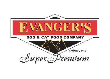 Evanger's