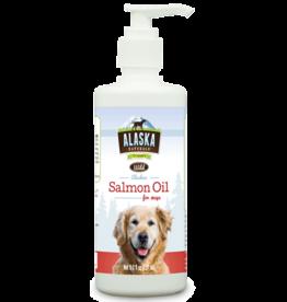 Alaska Naturals ALASKA NATURALS Salmon Oil 8oz