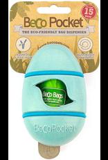 Beco Pets BECO Pocket Blue