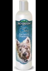 Biogroom BIOGROOM So-Dirty Shampoo 12oz