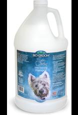 Biogroom BIOGROOM So-Dirty Shampoo G
