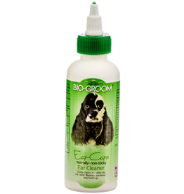Biogroom BIOGROOM Ear-Care Cleaner 4oz
