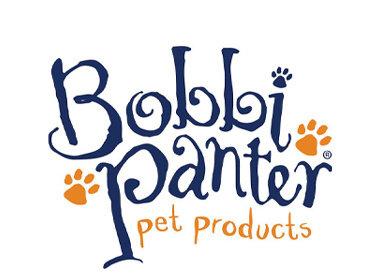 Bobbi Panter
